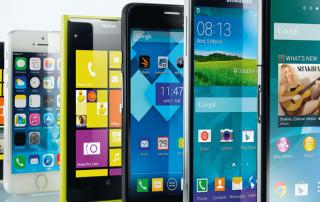 Cep-Telefonu-Toryum-Teknoloji