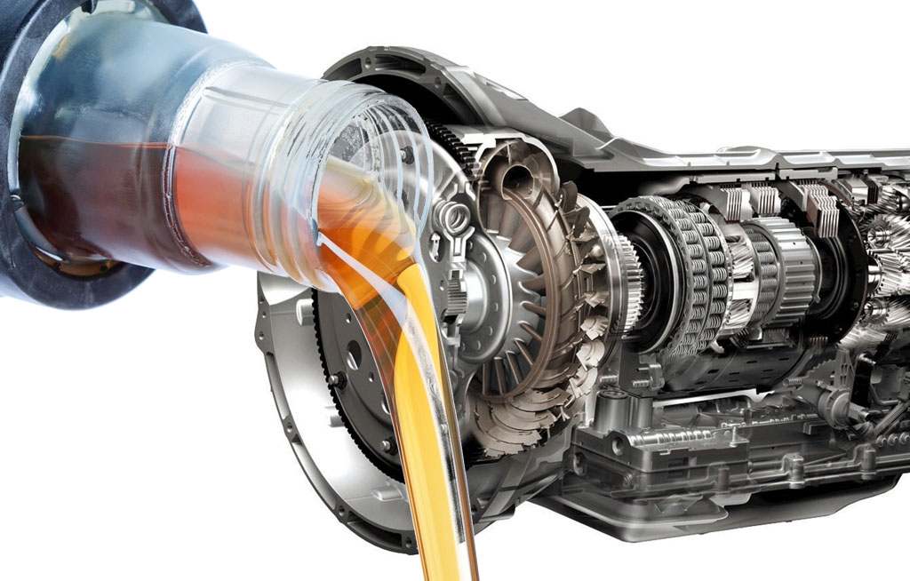 oil_w_auto-gearbox