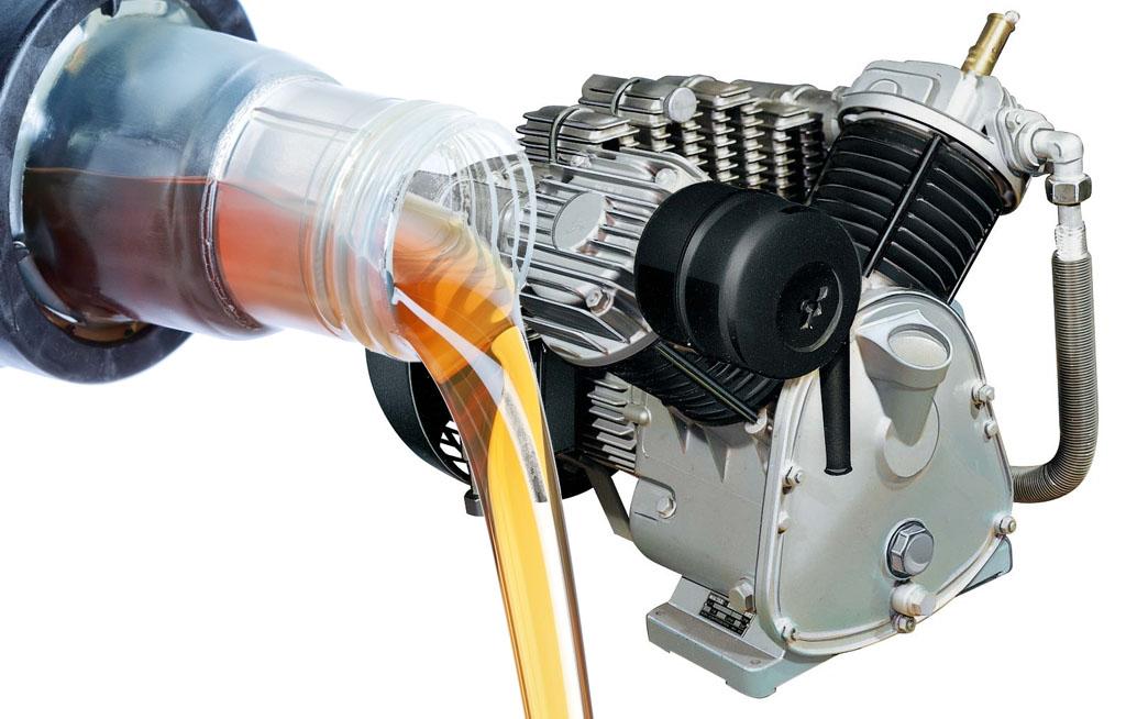oil_w_compressor