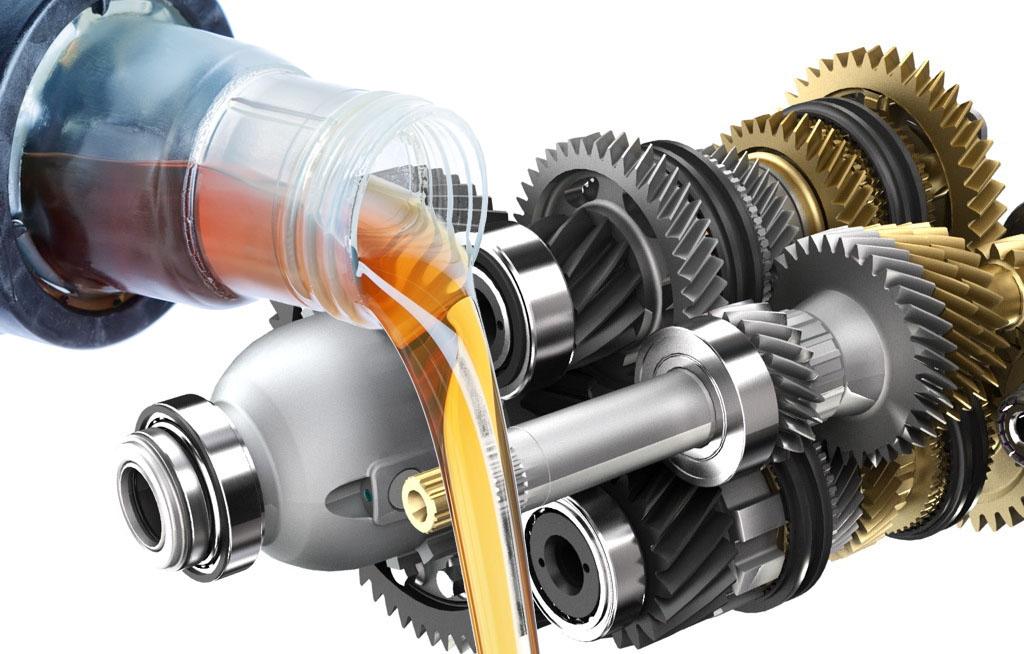 oil_w_gearbox
