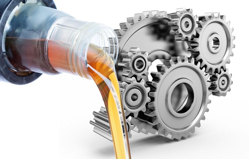 oil_w_gears
