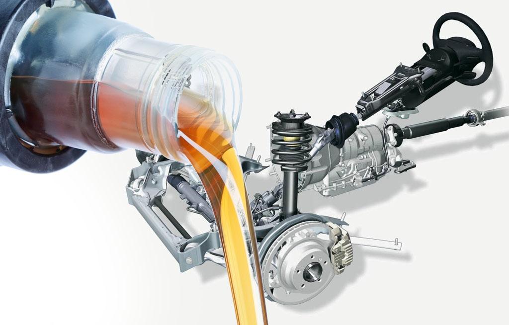 oil_w_steering