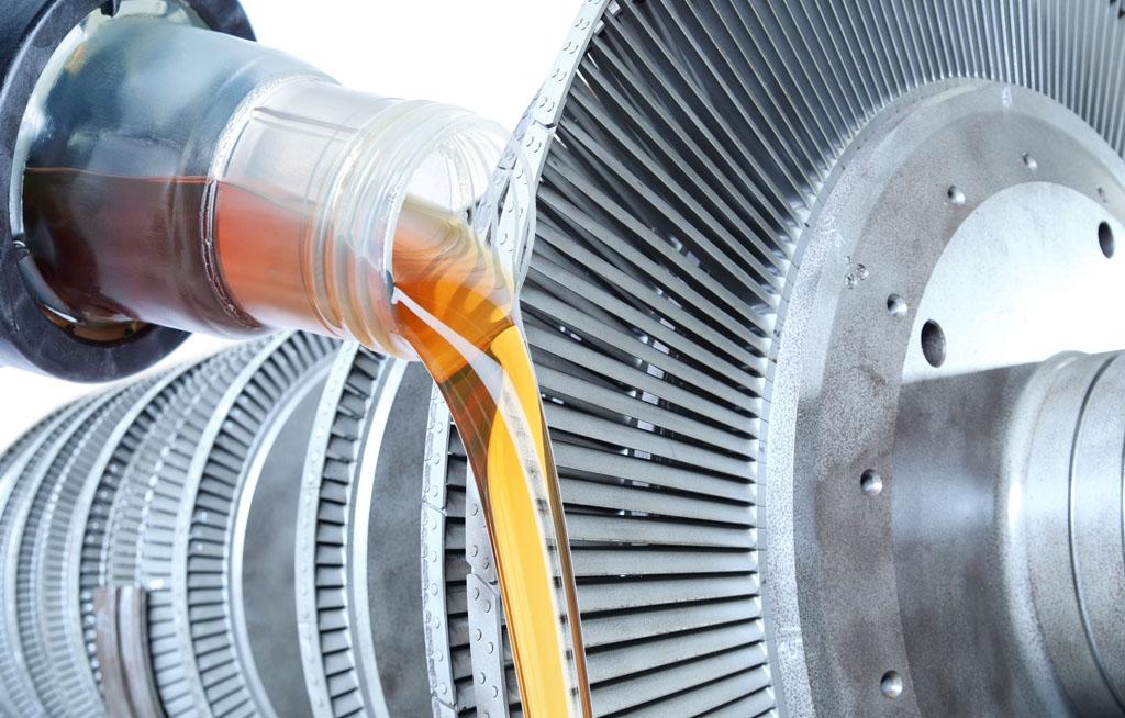 oil_w_turbine