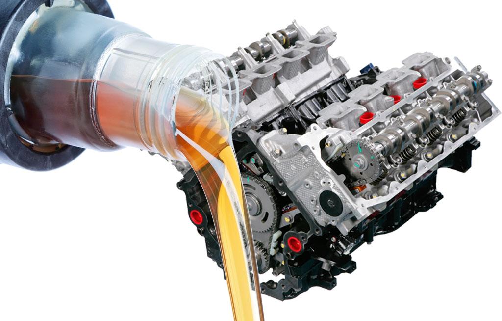 oil_w_v8motor